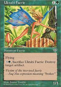 uktabi-faerie