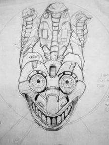 biting-my-nails-sketch