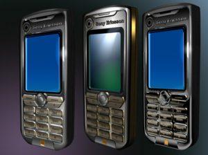 3-phones