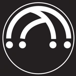Krenta Records Logo designed by Junior Tomlin